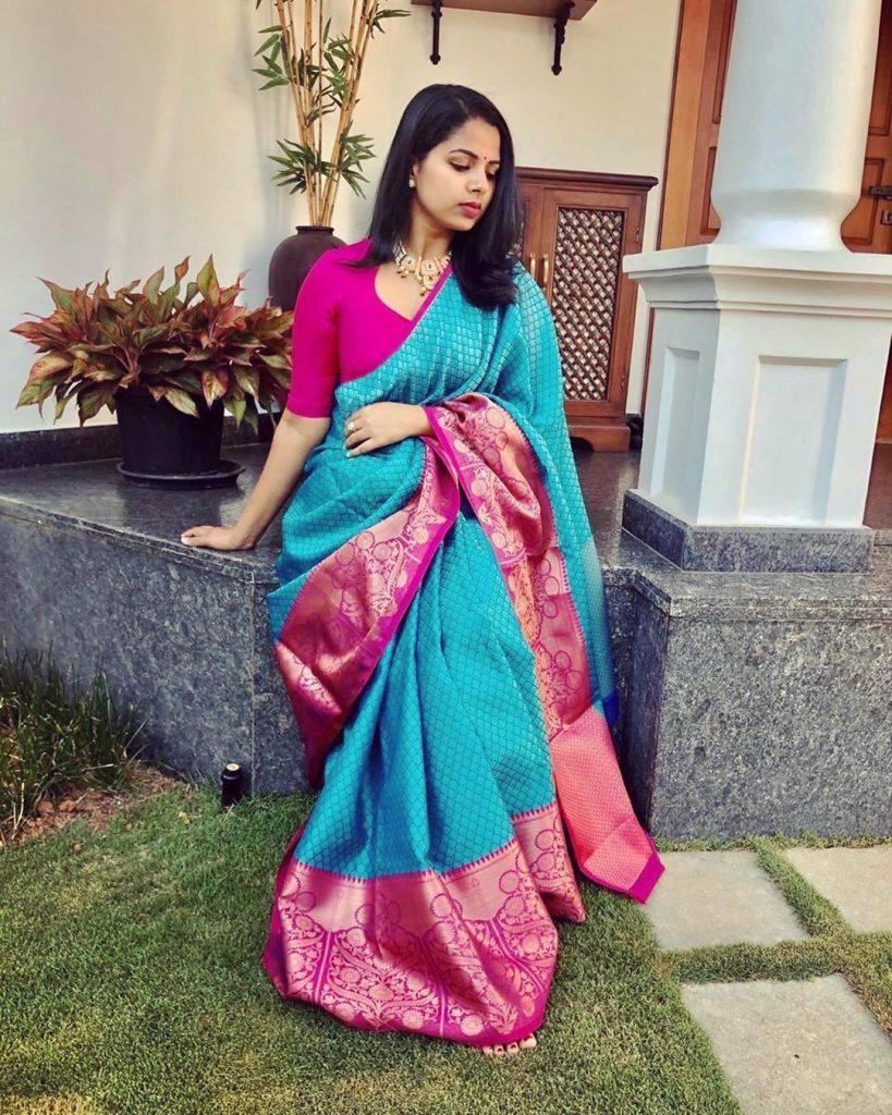 stying-silk-sarees-8