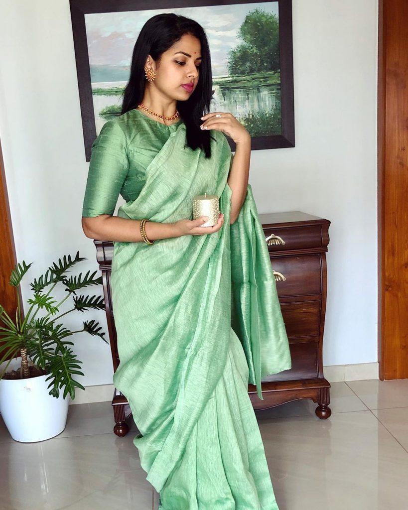stying-silk-sarees-9