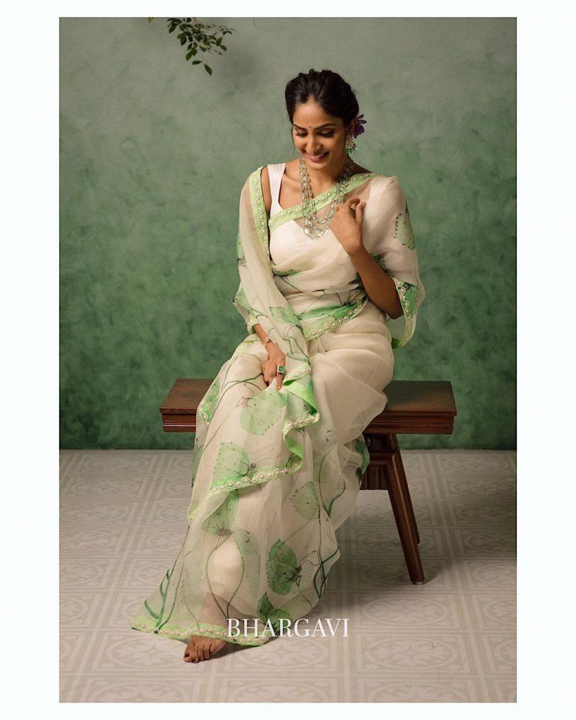 summer-sarees-2020-1