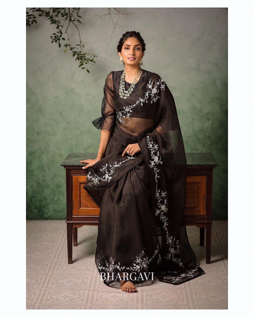 summer-sarees-2020-11