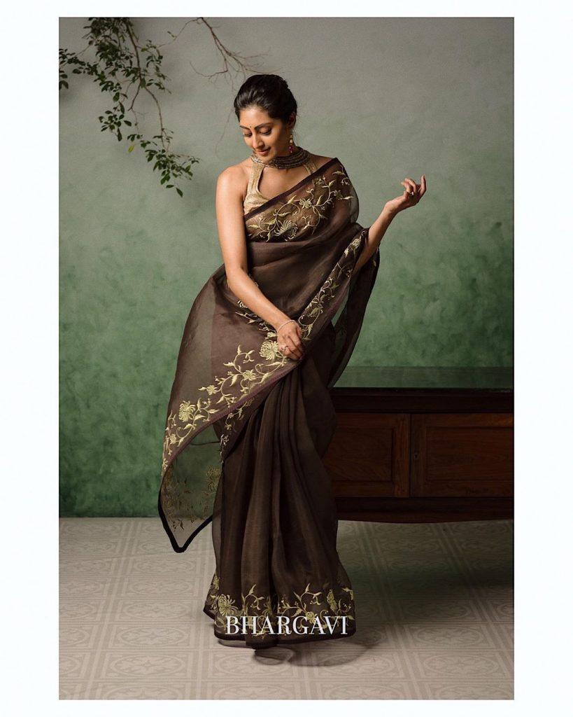 summer-sarees-2020-15