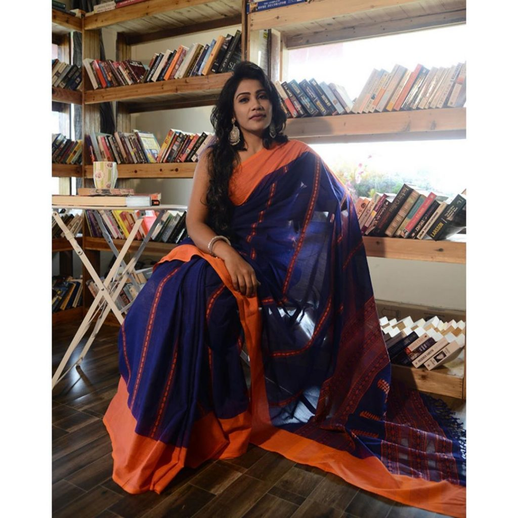 summer-sarees-collection-10
