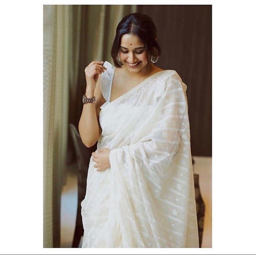 summer-sarees-collection-11