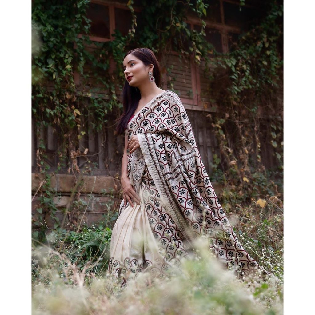 summer-sarees-collection-12