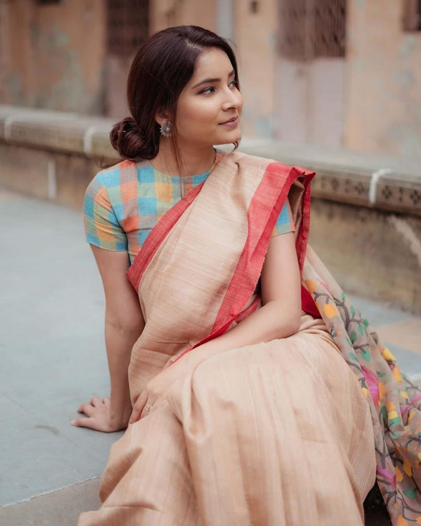 summer-sarees-collection-14