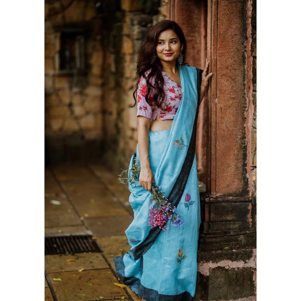 summer-sarees-collection-15