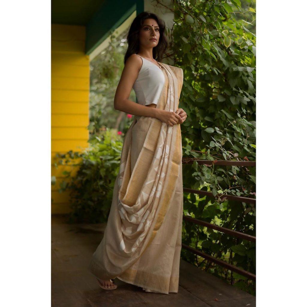summer-sarees-collection-16