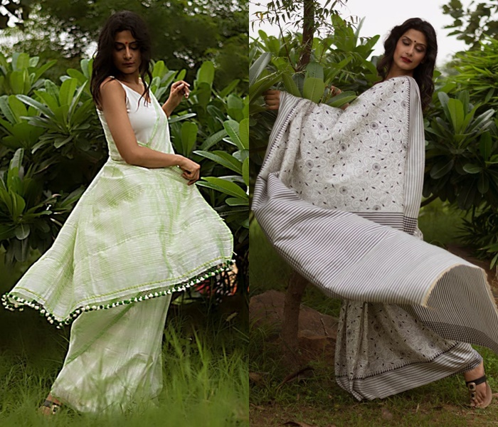 summer-sarees-collection
