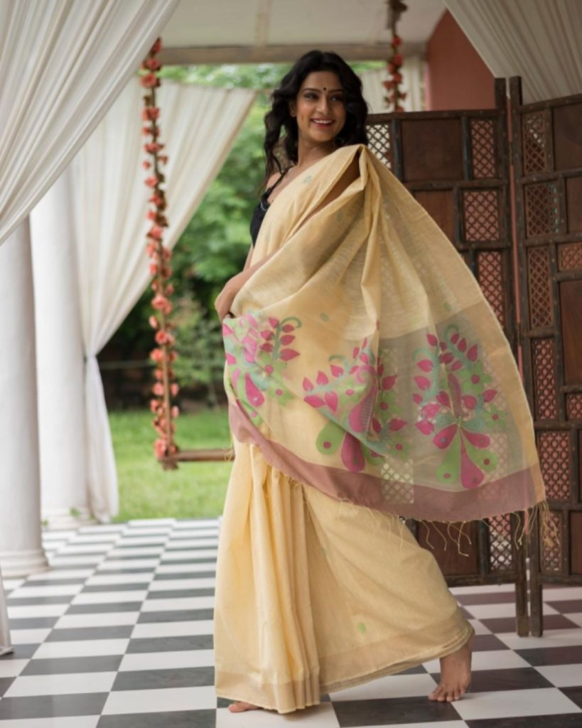 summer-sarees-collection-2