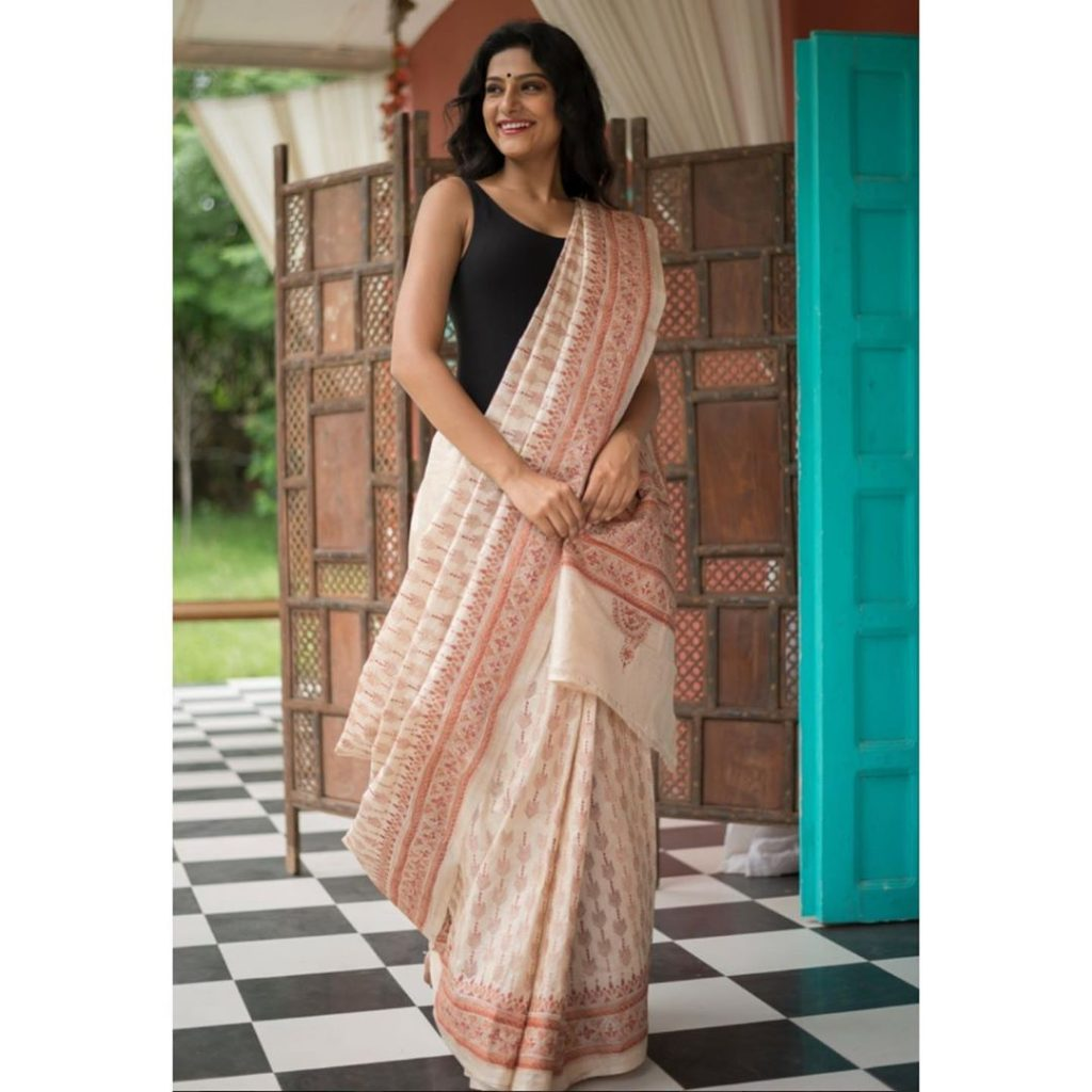 summer-sarees-collection-5
