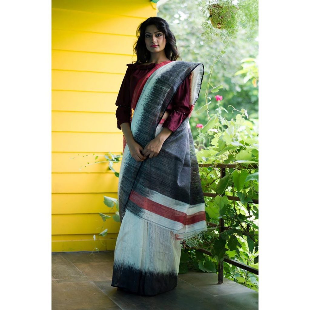summer-sarees-collection-6