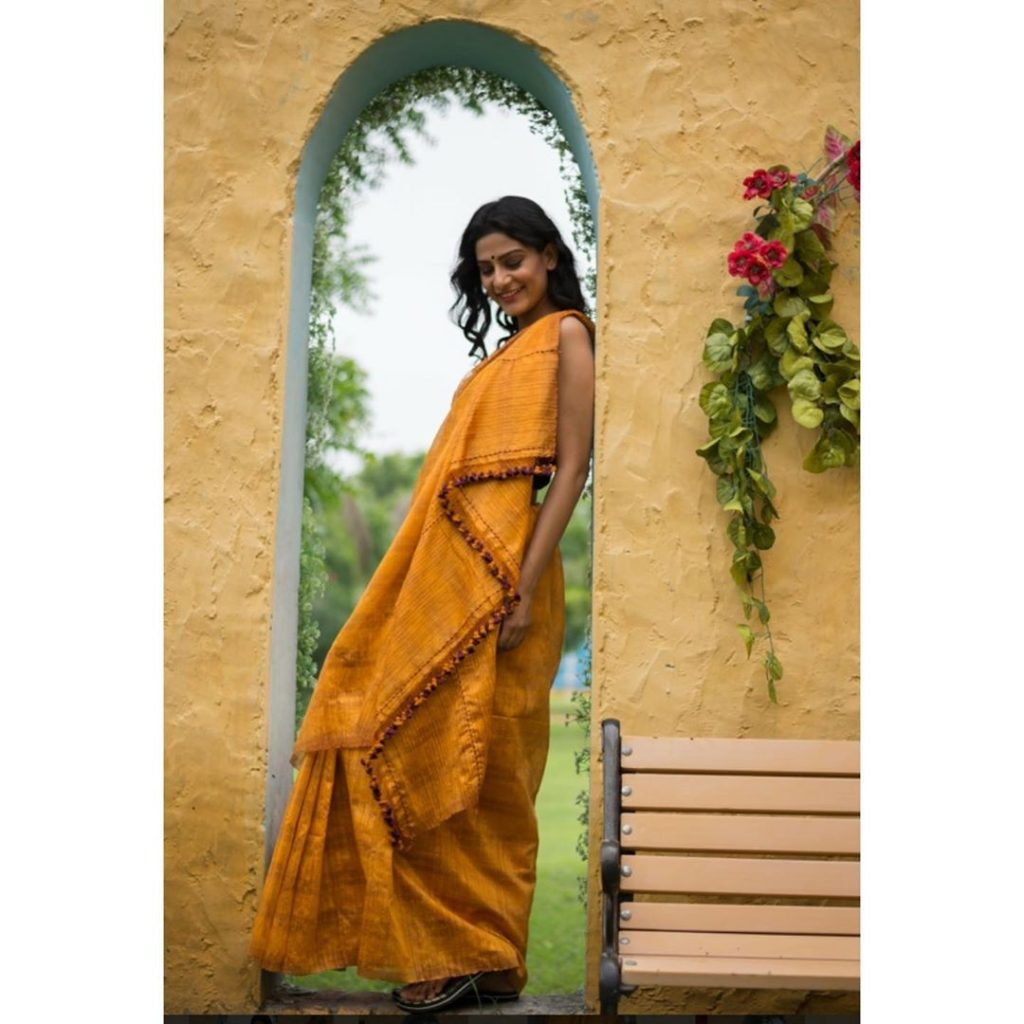 summer-sarees-collection-7