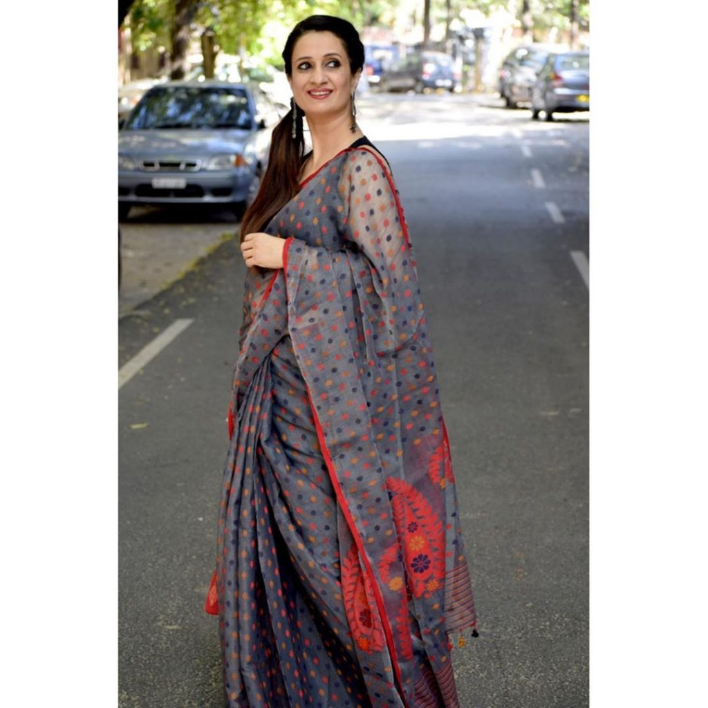 summer-sarees-collection-9