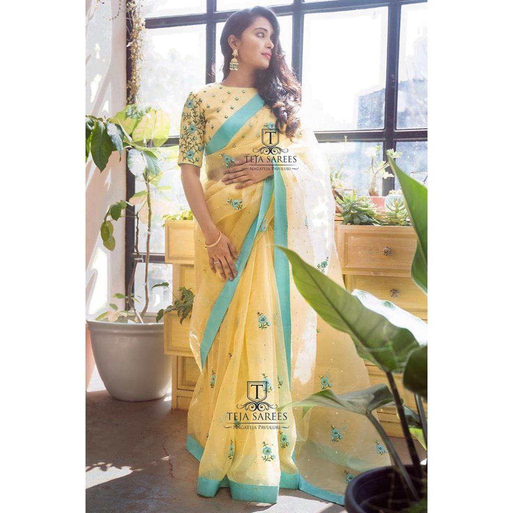designer-sarees-for-summer-wedding-1