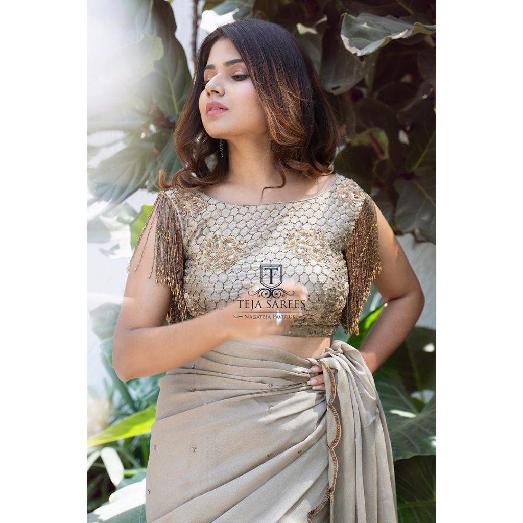 designer-sarees-for-summer-wedding-10
