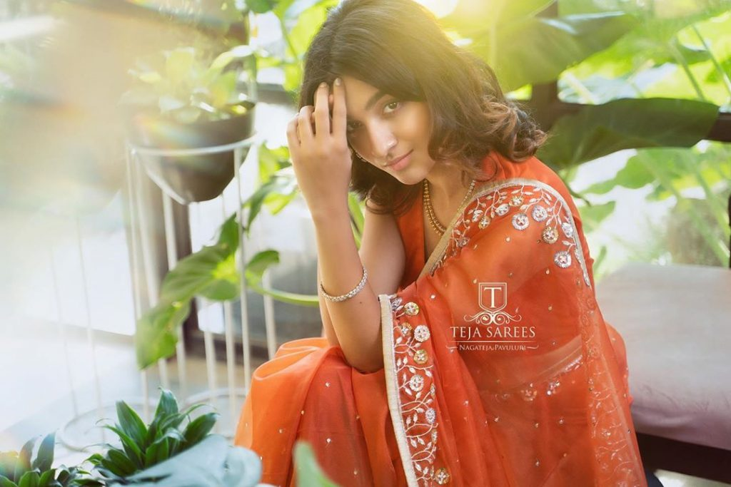 designer-sarees-for-summer-wedding
