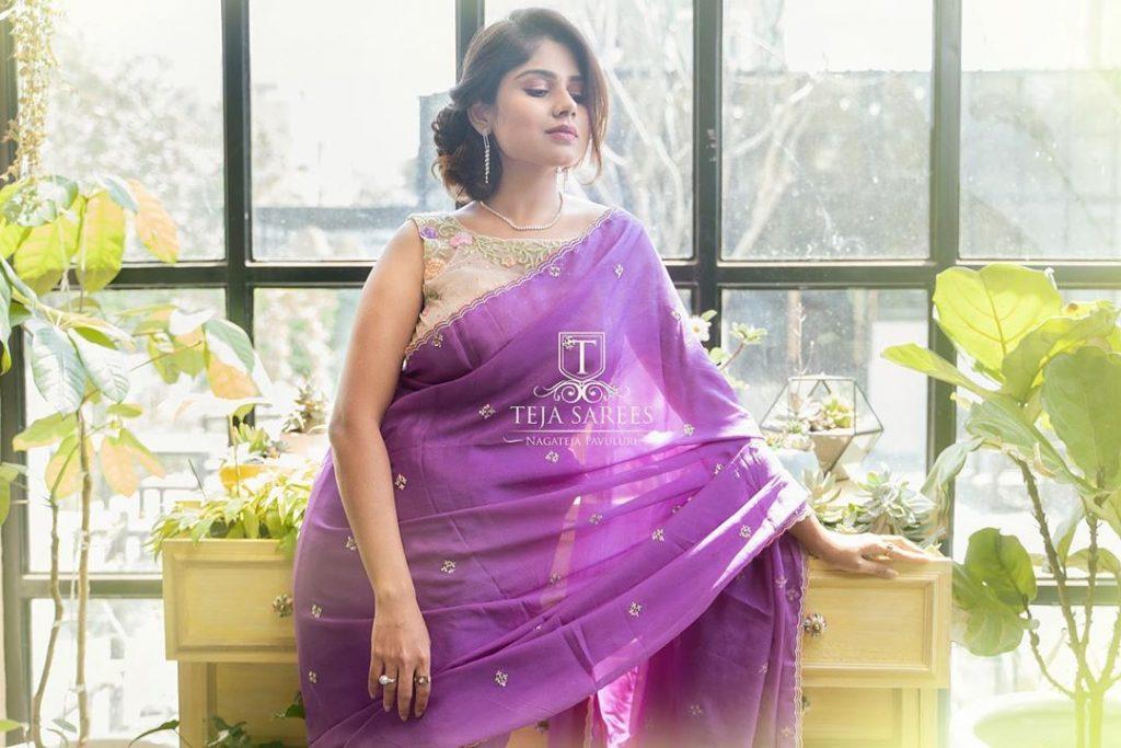 designer-sarees-for-summer-wedding-13