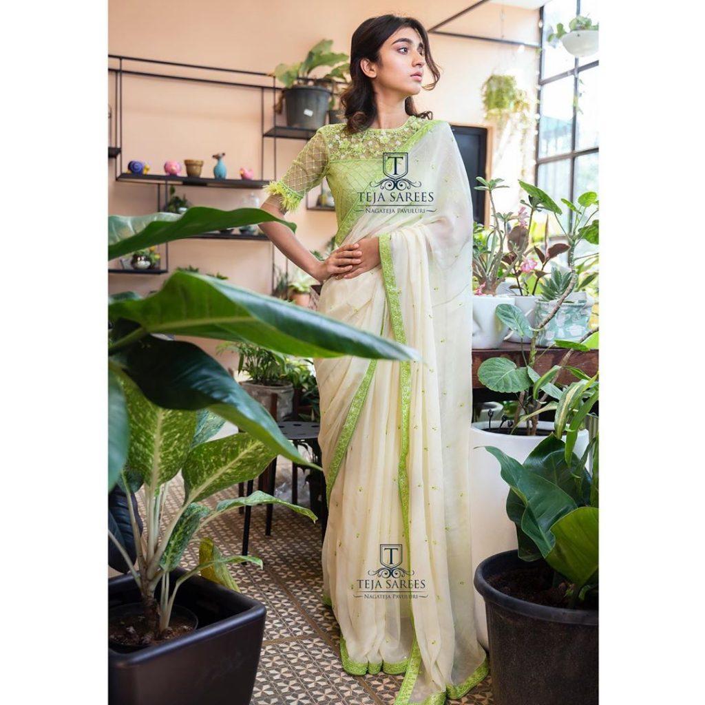 designer-sarees-for-summer-wedding-17