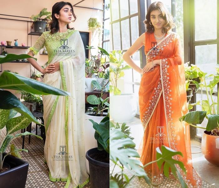 designer-sarees-for-summer-wedding-feature-image