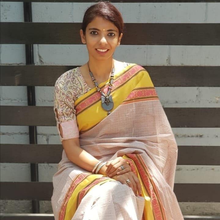 handloom-sarees-designs-1