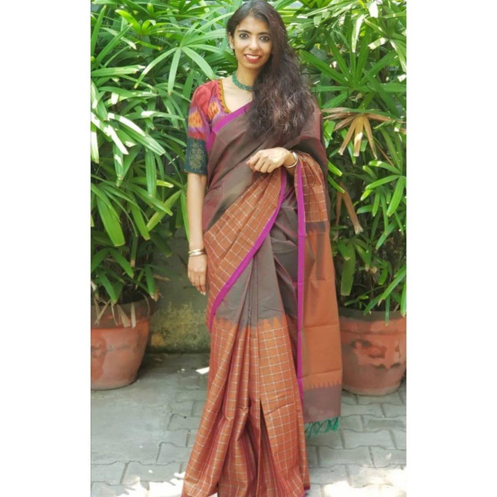 handloom-sarees-designs-11