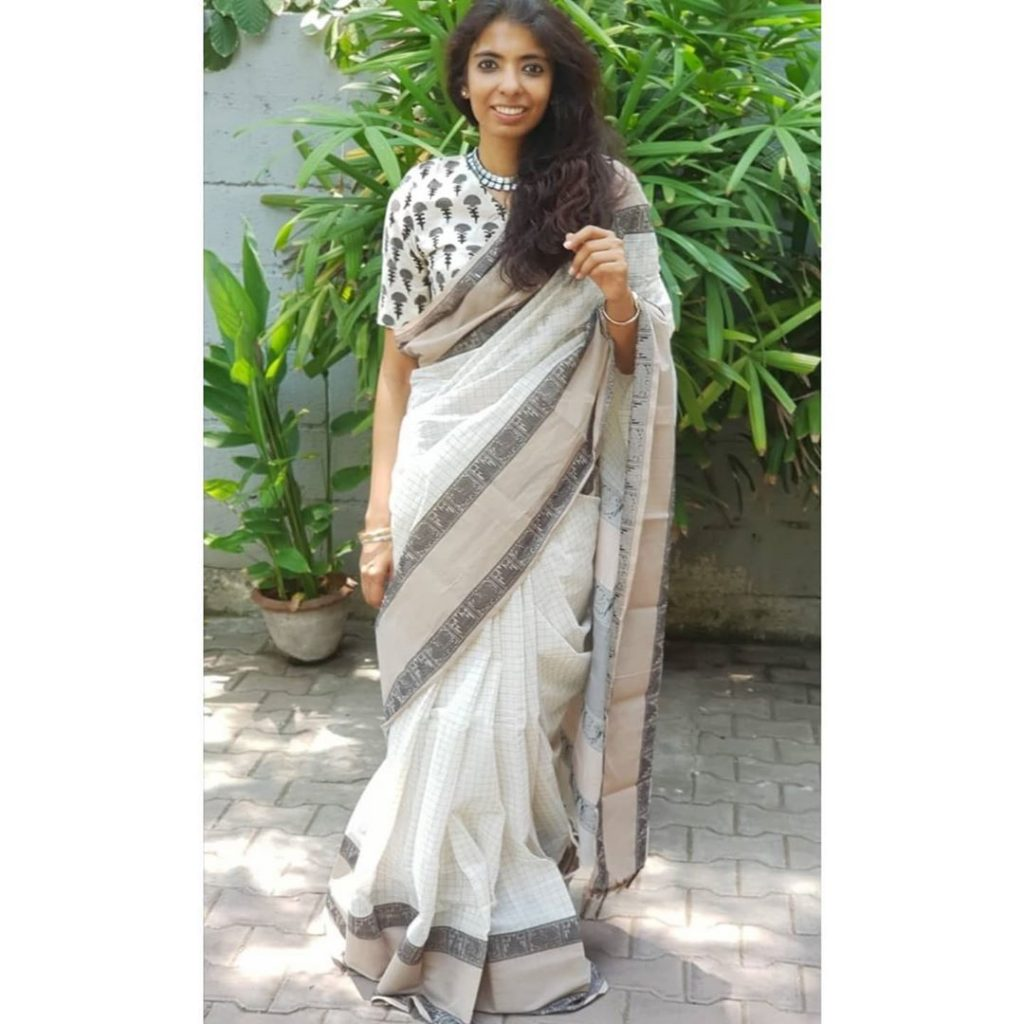 handloom-sarees-designs-12