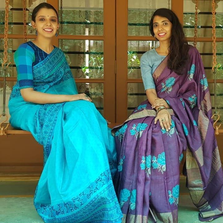 handloom-sarees-designs-15