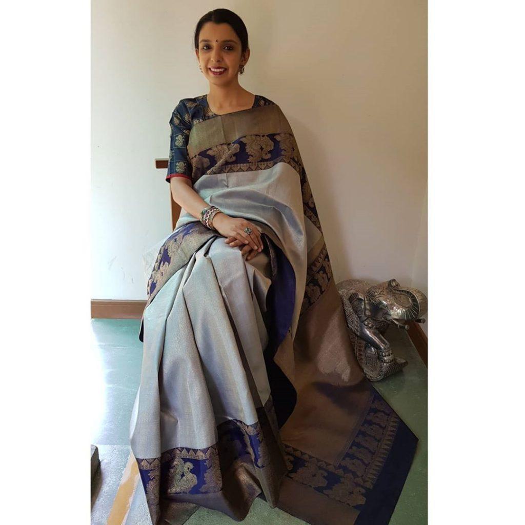 handloom-sarees-designs-16