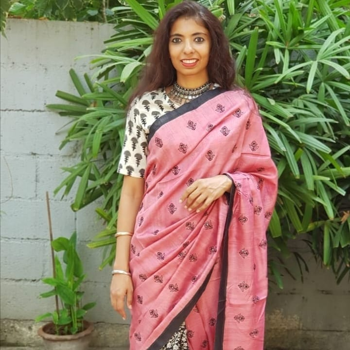handloom-sarees-designs-2