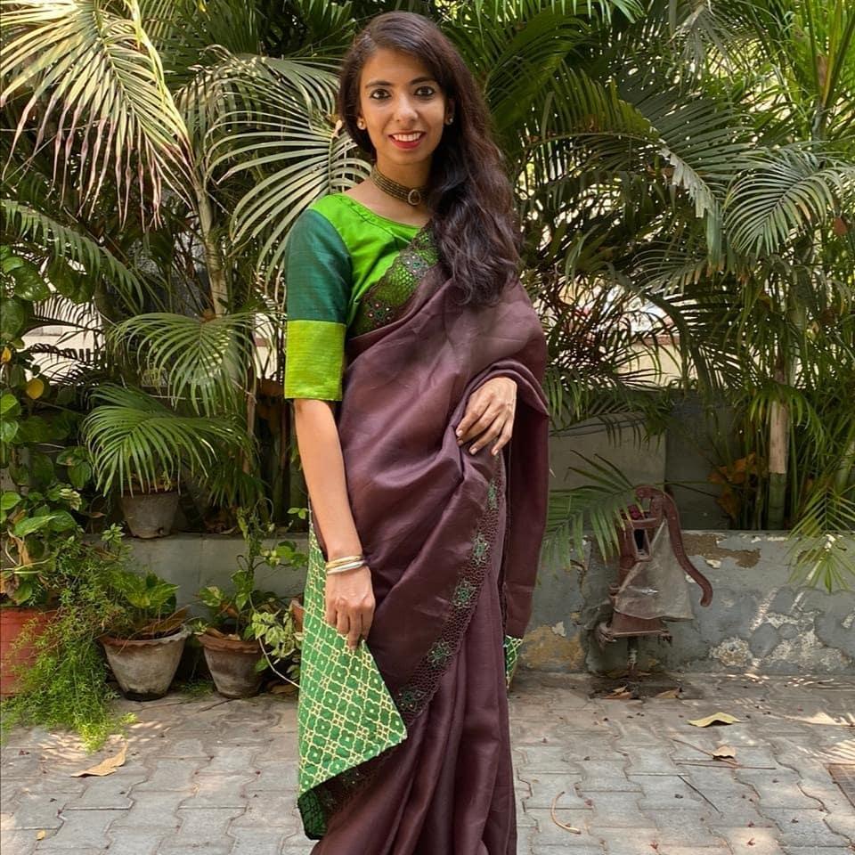 handloom-sarees-designs-4