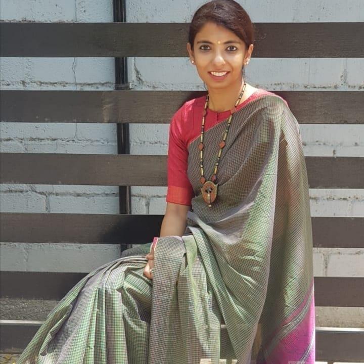 handloom-sarees-designs-6