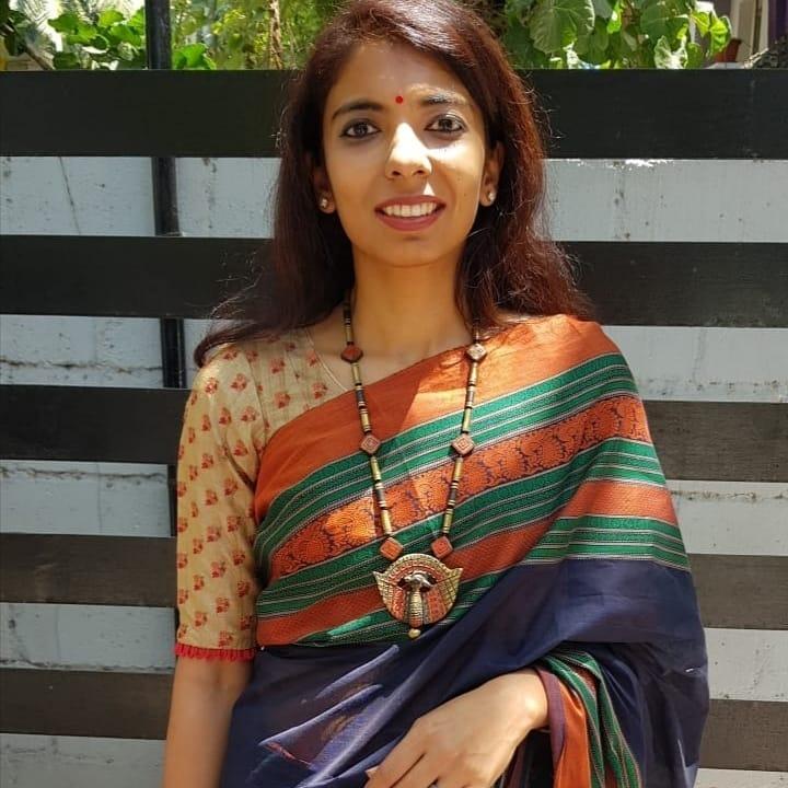 handloom-sarees-designs-7