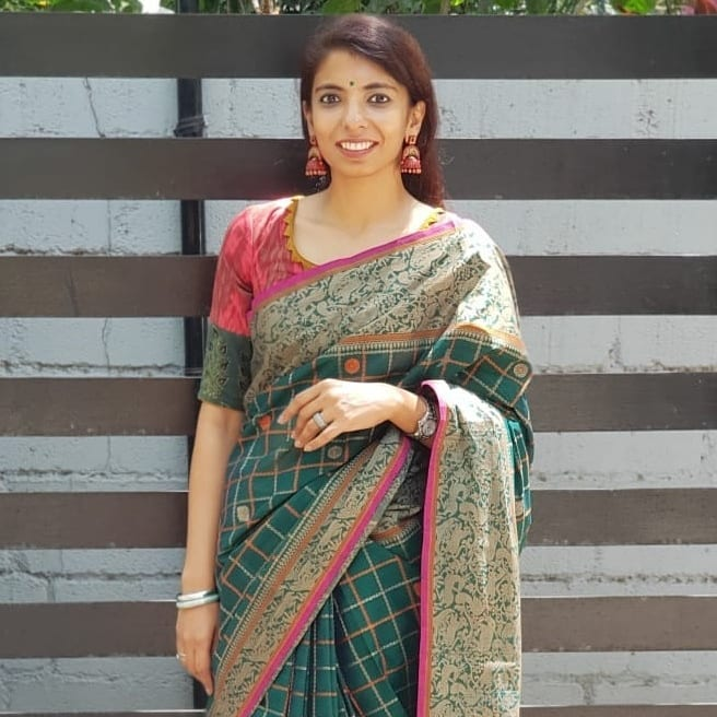 handloom-sarees-designs-8