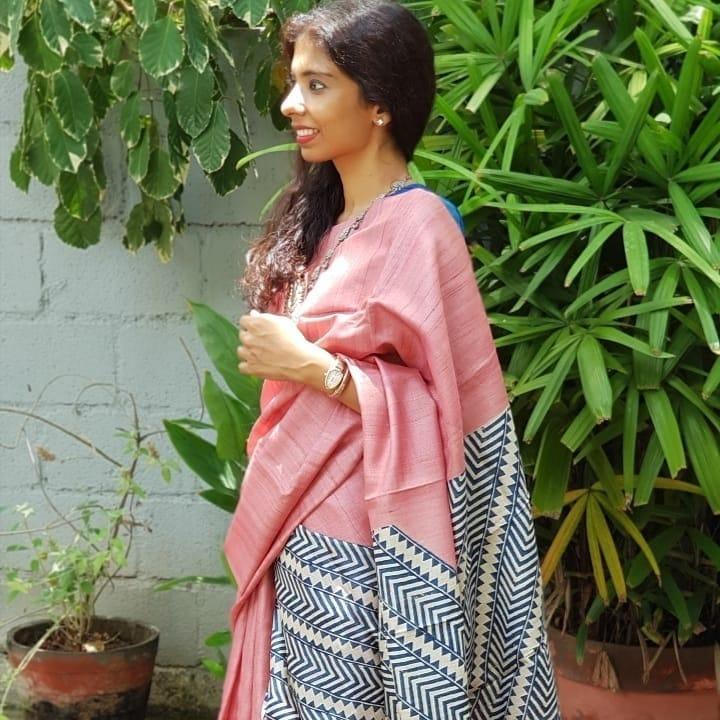 handloom-sarees-designs-9