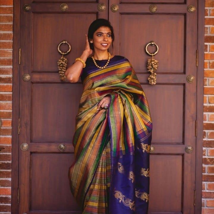 handloom-sarees-designs