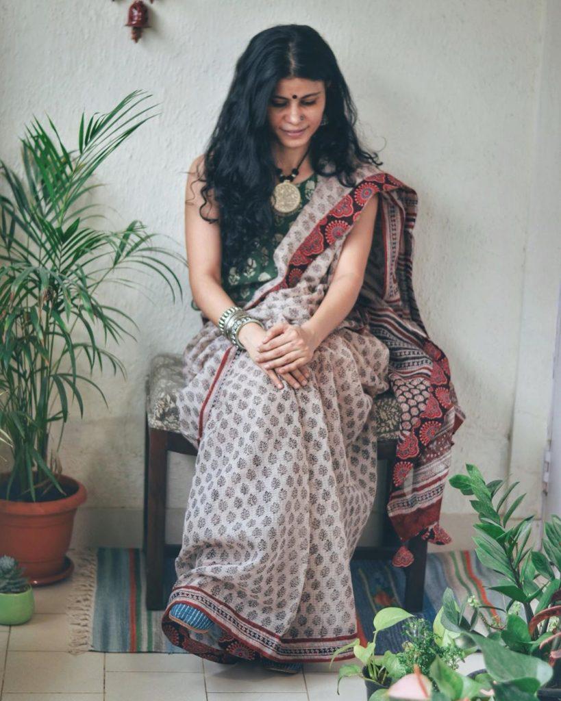 handloom-sarees-online-shopping-1