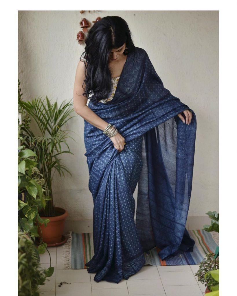 handloom-sarees-online-shopping-10