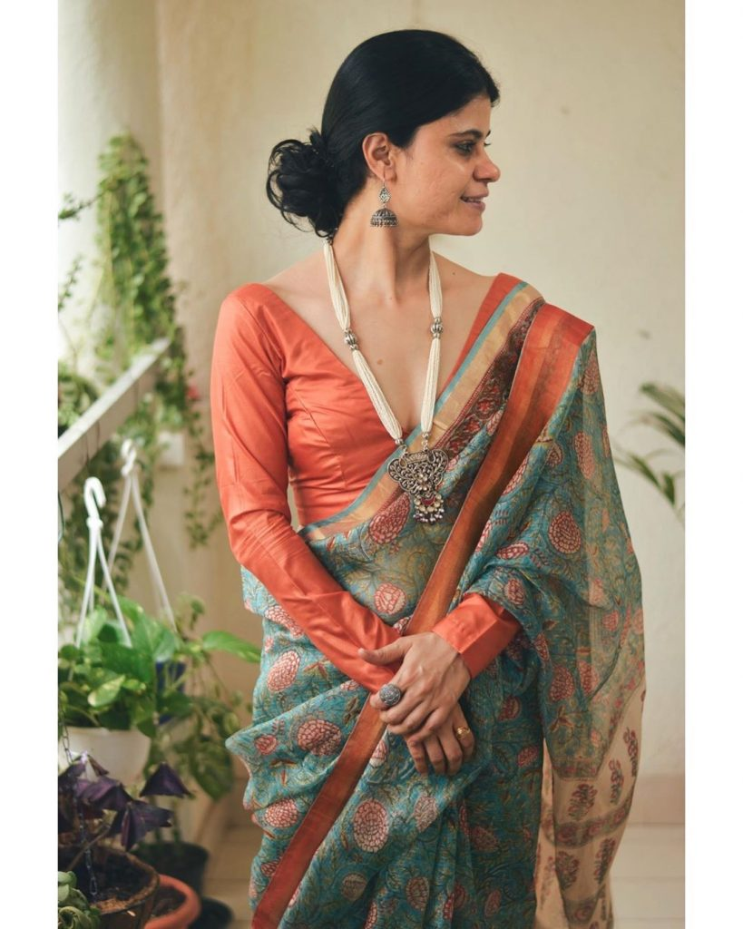 handloom-sarees-online-shopping-11
