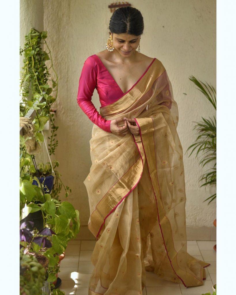 handloom-sarees-online-shopping-12