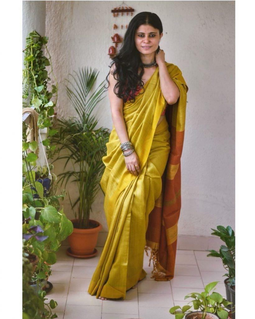 handloom-sarees-online-shopping-13