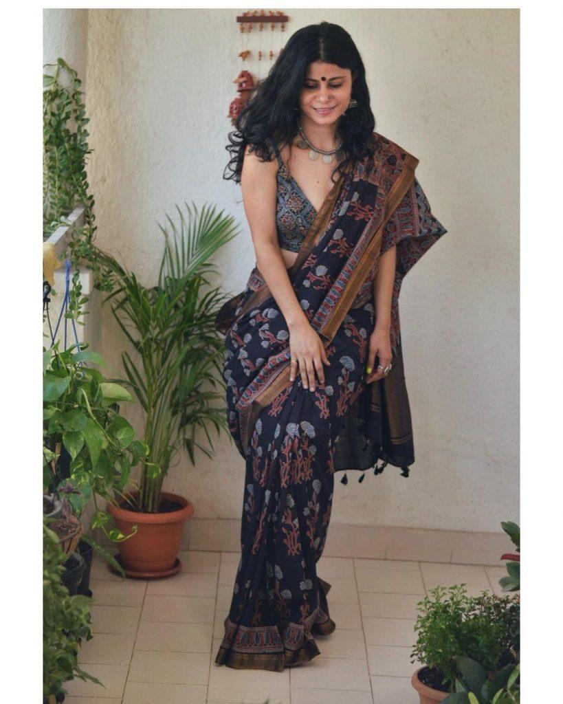 handloom-sarees-online-shopping-14