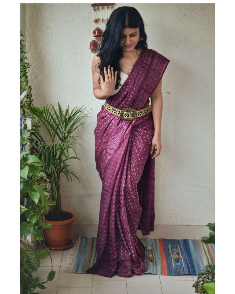 handloom-sarees-online-shopping-16