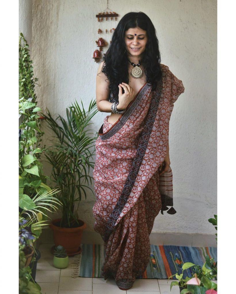 handloom-sarees-online-shopping-17
