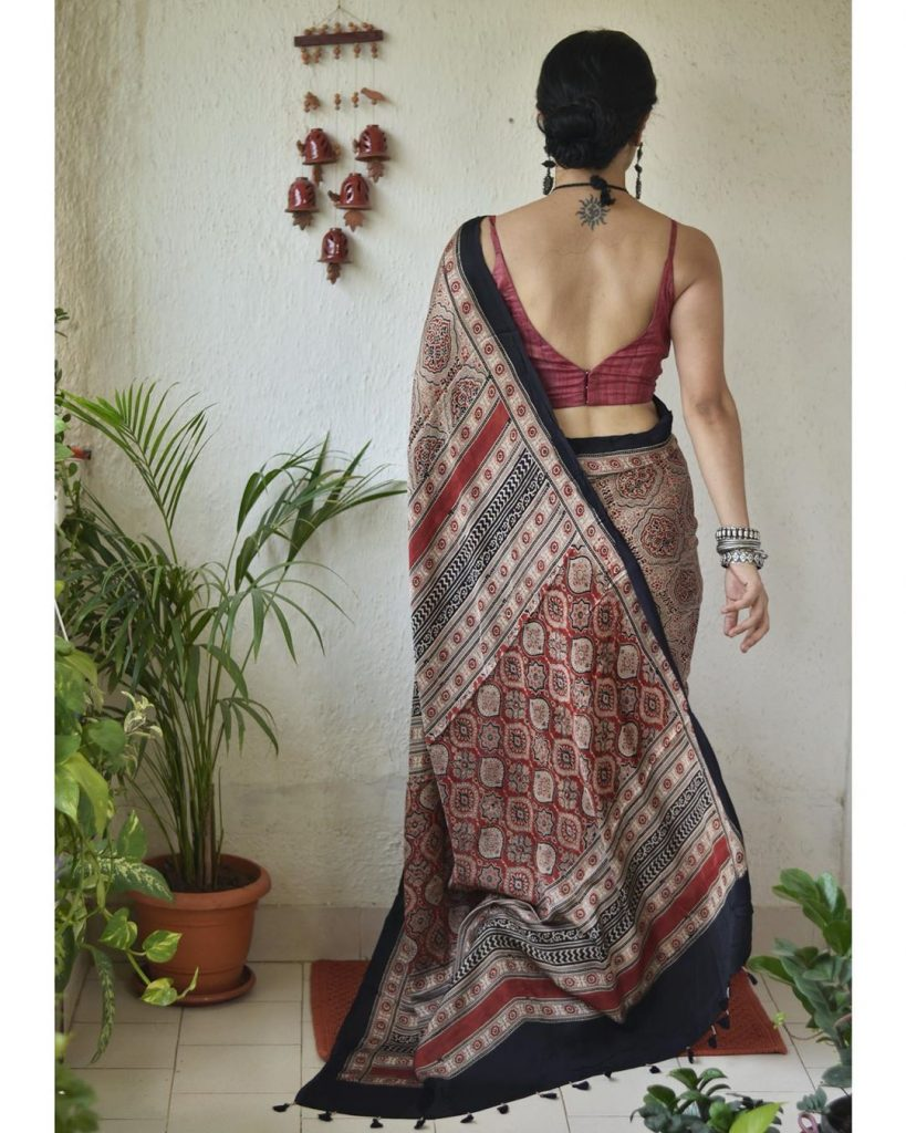handloom-sarees-online-shopping-18
