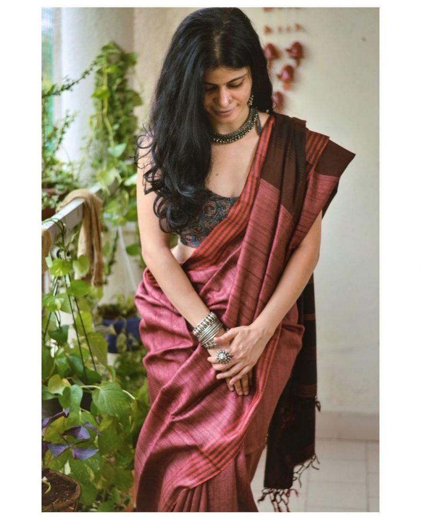 handloom-sarees-online-shopping-19
