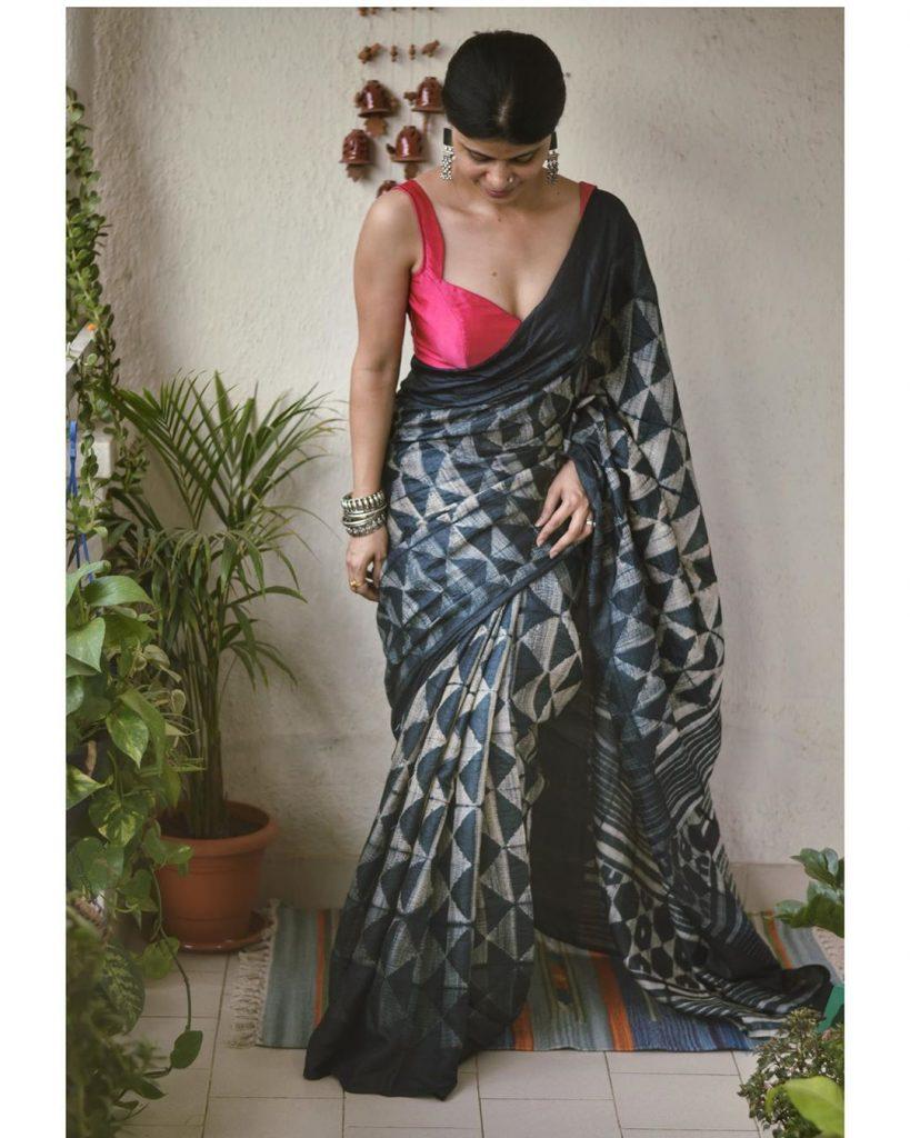 handloom-sarees-online-shopping-2