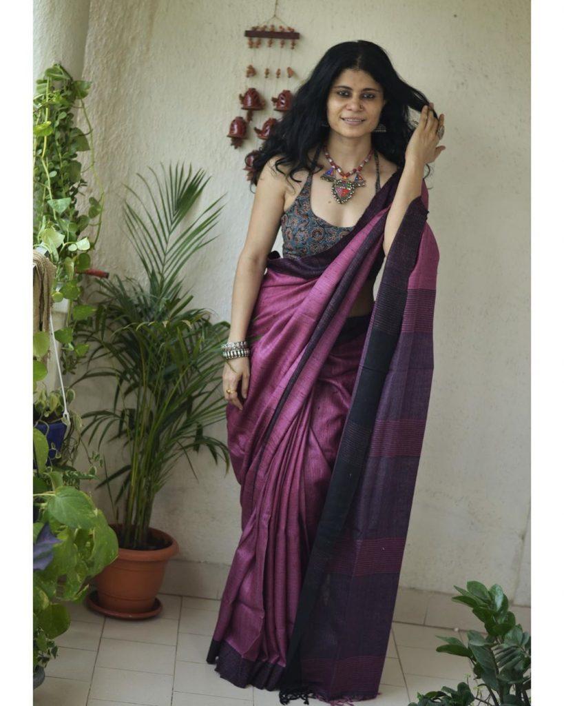 handloom-sarees-online-shopping-20