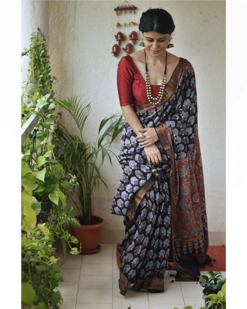 handloom-sarees-online-shopping-21