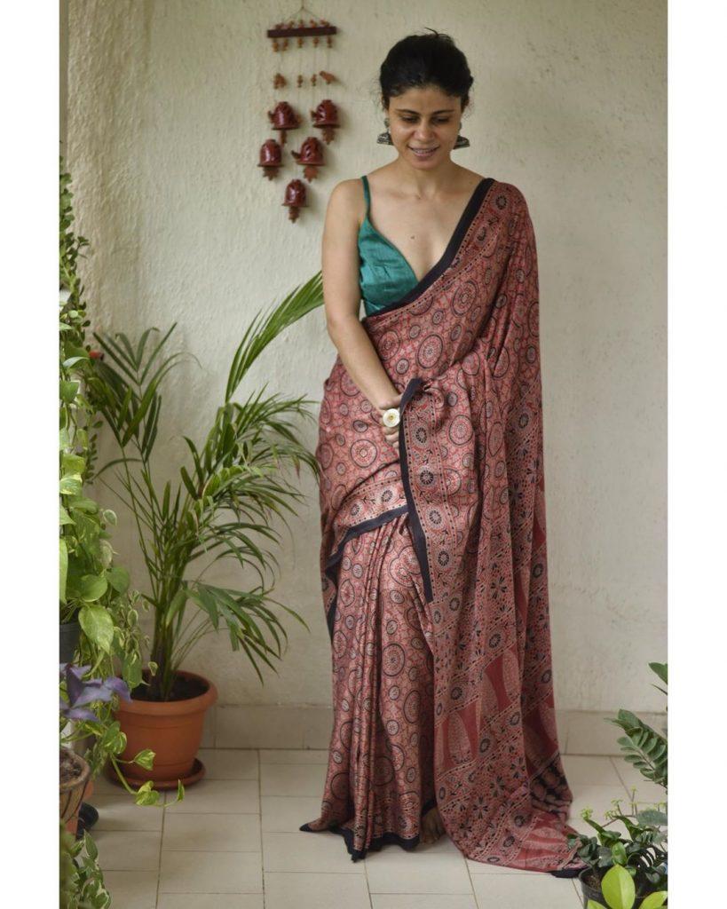 handloom-sarees-online-shopping-22