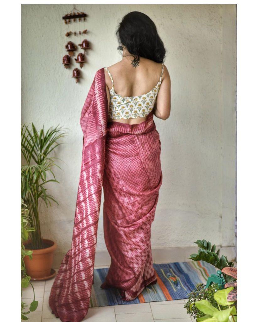 handloom-sarees-online-shopping-3